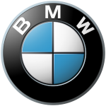 LOGO-BMW-500px