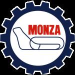 LOGO-Monza-500px