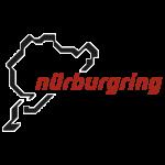LOGO-Nuerburgring-500px