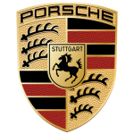 LOGO-PORSCHE-500px